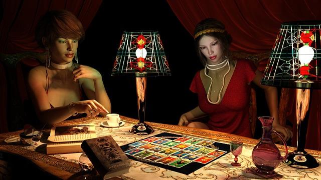 tarot a kartářka.jpg