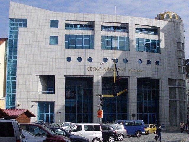 budova čnb.jpg