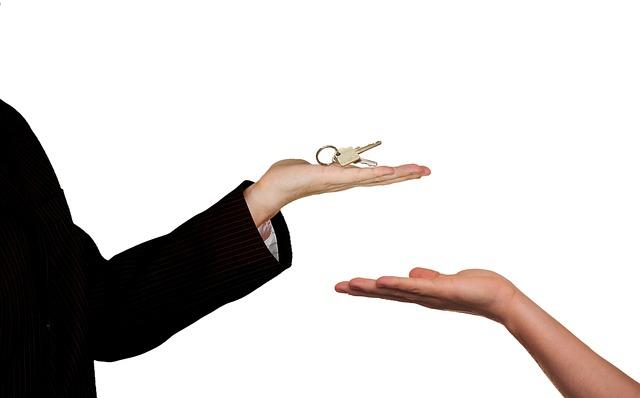 klíče od nemovitosti.jpg